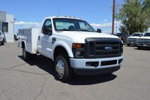 2008 Ford Super Duty F-350 DRW  Grand Junction CO