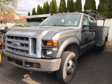 2008_Ford_Super Duty F-350 DRW_XL_ Whitehall PA