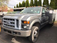 Ford Super Duty F-350 DRW XL Whitehall PA