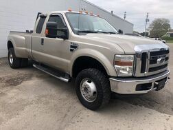 2008_Ford_Super Duty F-350 DRW_XLT_ Wyoming MI