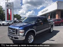 2008_Ford_Super Duty F-350 SRW__ Covington VA