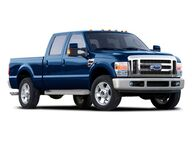 2008 Ford Super Duty F-350 SRW  Grand Junction CO