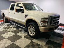 2008_Ford_Super Duty F-350 SRW_King Ranch_ Plano TX