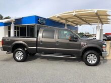 2008_Ford_Super Duty F-350 SRW_XLT_ Riverdale GA