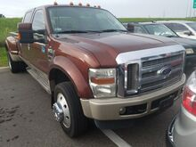 2008_Ford_Super Duty F-450 DRW_King Ranch_  FL