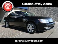 2008 Ford Taurus  Seaside CA