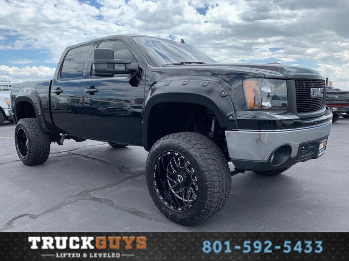 2008 GMC 1500  West Valley City UT