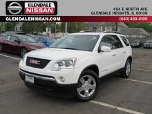 2008_GMC_Acadia_SLT-1_ Glendale Heights IL