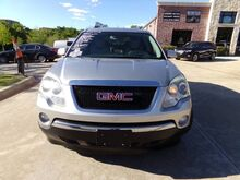 2008_GMC_Acadia**1-Owner**_SLT2 **0-Accidents**_ Carrollton TX
