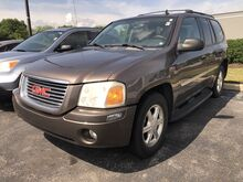 2008_GMC_Envoy_SLE2_ Fort Wayne Auburn and Kendallville IN