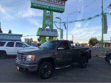 2008_GMC_Sierra 1500_SLE1 Std. Box 4WD_ Eugene OR