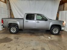 2008_GMC_Sierra 1500_SLE2 Crew Cab 4WD_ Middletown OH
