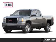 2008_GMC_Sierra 2500HD_Work Truck_ Centennial CO