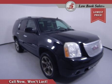 2008_GMC_YUKON DENALI__ Salt Lake City UT