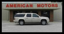 2008_GMC_Yukon XL Denali__ Brownsville TN