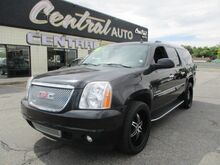 2008_GMC_Yukon XL Denali__ Murray UT