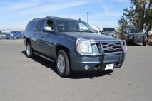2008 GMC Yukon XL SLT w/4SB Grand Junction CO