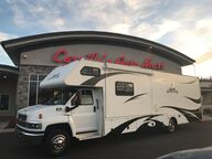 2008 Gulf Stream Gladiator Toy Hauler Grand Junction CO
