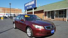 2008_HONDA_ACCORD_EX_ Kansas City MO