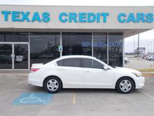 2008_HONDA_ACCORD_SE_ Alvin TX