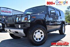 2008_HUMMER_H2_Base 4x4 4dr SUV_ Saint Augustine FL