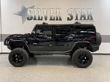 2008_HUMMER_H2_SUV 4WD ProLift Custom_ Dallas TX