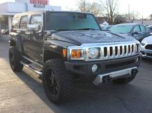 2008_HUMMER_H3_Base 4x4 4dr SUV_ Chesterfield MI