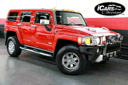 2008_HUMMER_H3_Luxury AWD 4dr Suv_ Chicago IL