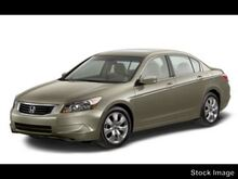 2008_Honda_Accord_EX-L 2.4_ Delray Beach FL