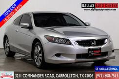2008_Honda_Accord_EX-L Coupe AT_ Carrollton TX