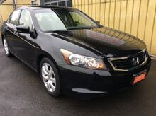 2008_Honda_Accord_EX-L Sedan AT_ Spokane WA