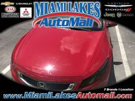 2008 Honda Accord EX Miami Lakes FL