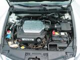 2008 Honda Accord Sdn EX-L Tallmadge OH