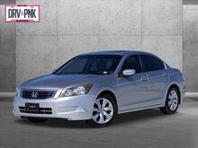 2008_Honda_Accord Sedan_EX-L_ Pembroke Pines FL