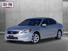2008_Honda_Accord Sedan_EX-L_ Pompano Beach FL