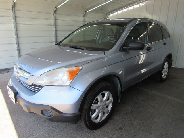 2008 Honda CR-V EX 2WD AT Dallas TX