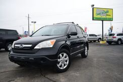 2008_Honda_CR-V_EX 2WD AT_ Houston TX