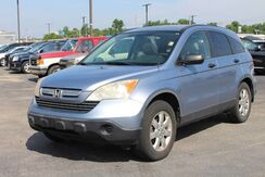 2008_Honda_CR-V_EX_ Fort Wayne Auburn and Kendallville IN
