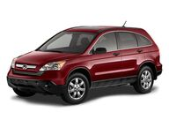 2008 Honda CR-V EX Grand Junction CO