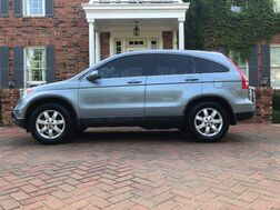 2008_Honda_CR-V_EX-L LOADED LOADED LOADED TOP OF THE LINE AWESOME CONDITION_ Arlington TX