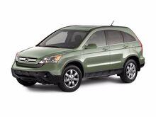 2008_Honda_CR-V_EX-L_ Winchester VA