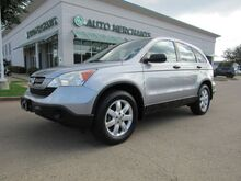 2008_Honda_CR-V_LX 4WD AT_ Plano TX