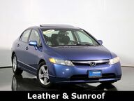2008 Honda Civic EX-L Chicago IL