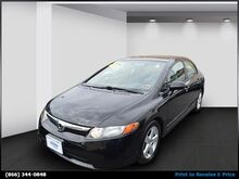 2008_Honda_Civic Sdn_EX_ Bay Ridge NY