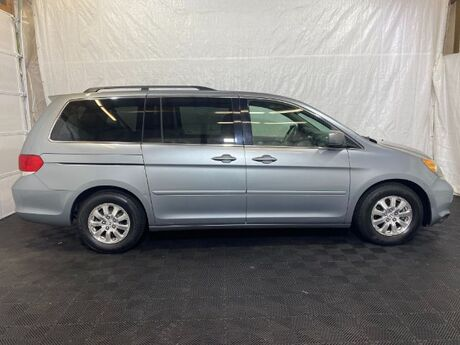 2008 Honda Odyssey EX-L w/ DVD Middletown OH