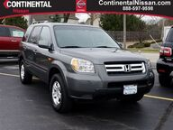 2008 Honda Pilot VP Chicago IL
