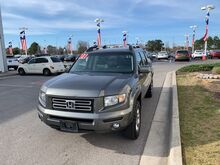 2008_Honda_Ridgeline_RTS_ Decatur AL