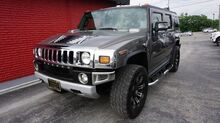 2008_Hummer_H2_Base_ Indianapolis IN