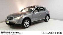 2008_INFINITI_EX35_AWD 4dr Journey_ Jersey City NJ