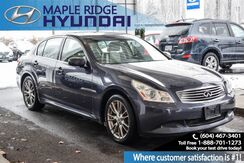2008_INFINITI_G35 Sedan_4dr Sport AWD_ Maple Ridge BC